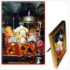 Vaishnav Devi Photo